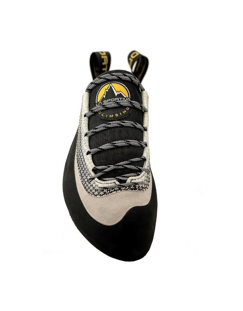 La Sportiva La Sportiva Miura Lace-Up Women's Climbing Shoes