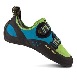La Sportiva La Sportiva Katana Climbing Shoes