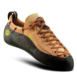 La Sportiva La Sportiva Mythos Climbing Shoes
