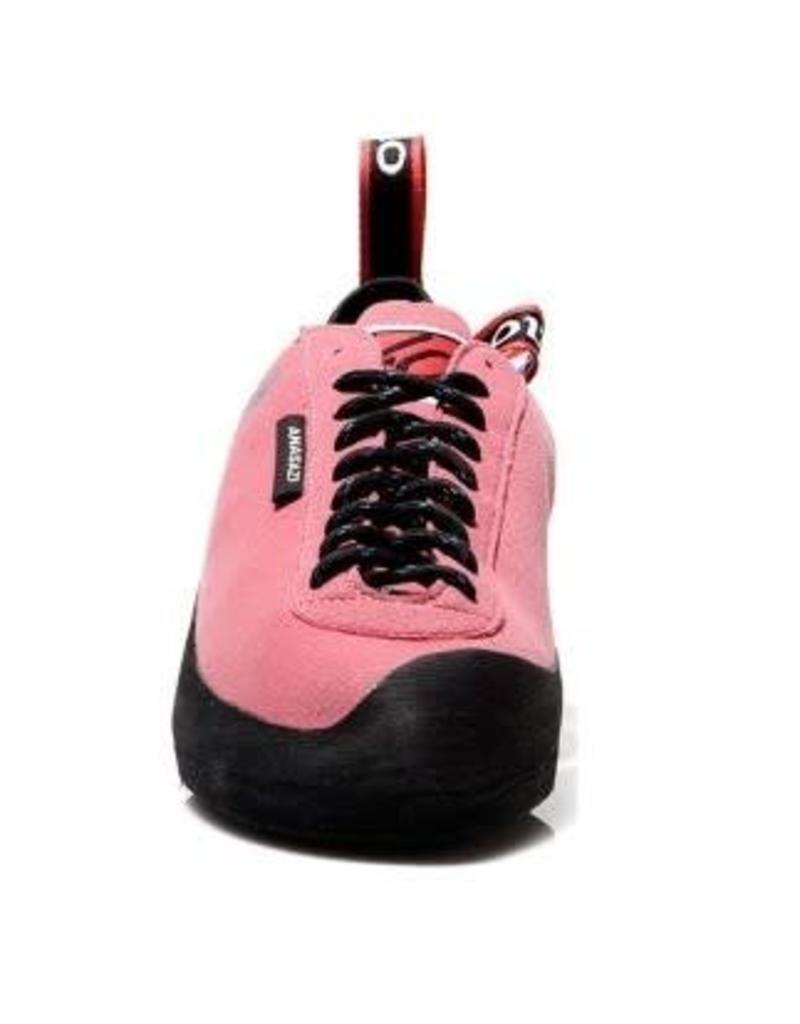 Five Ten Five Ten Anasazi Lace-up The Pink (Unisex)