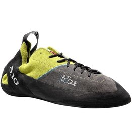 Five Ten Five Ten Rogue Lace Climbing Shoes - Men