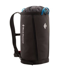 Black Diamond Black Diamond Creek 20 Backpack