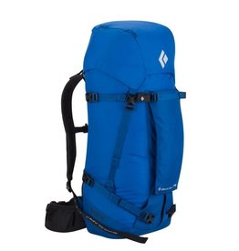 Black Diamond Black Diamond Mission 35 Pack