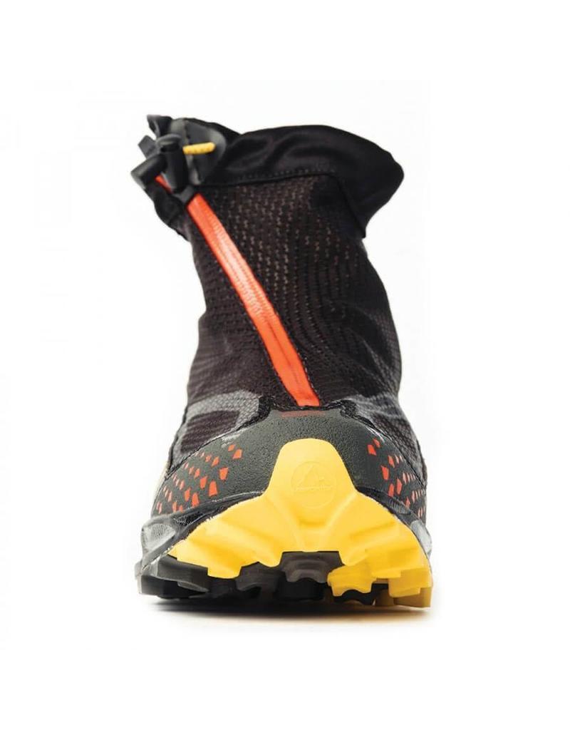 La Sportiva La Sportiva Crossover 2.0 GTX Running Shoe