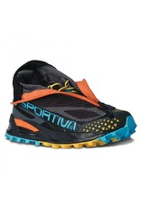 La Sportiva LaSportiva Crossover 2.0 Women's Running Shoes