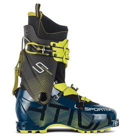 La Sportiva La Sportiva Sytron Boot