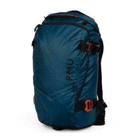 RMU Core Pack