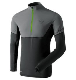 Dynafit Dynafit Elevation Polartec 1/2 Zip Longsleeve - Men