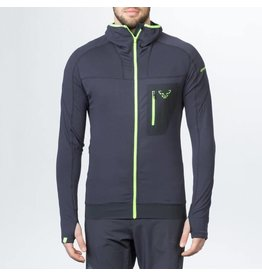 Dynafit Dynafit Traverse Thermal Hoody - Men