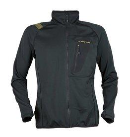 La Sportiva La Sportiva Voyager 2.0 Jacket