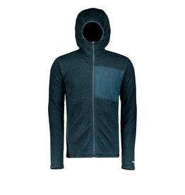 Scott Scott Defined Optic Jacket