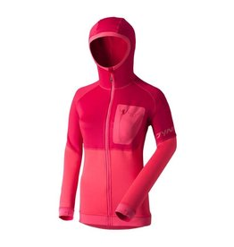 Dynafit Dynafit Thermal Layer Hoody 4.0 - Women