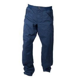 E9 Clothing E9 3Angolo Pants - Men