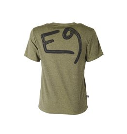 E9 Clothing E9 OneMove Synthetic Tee