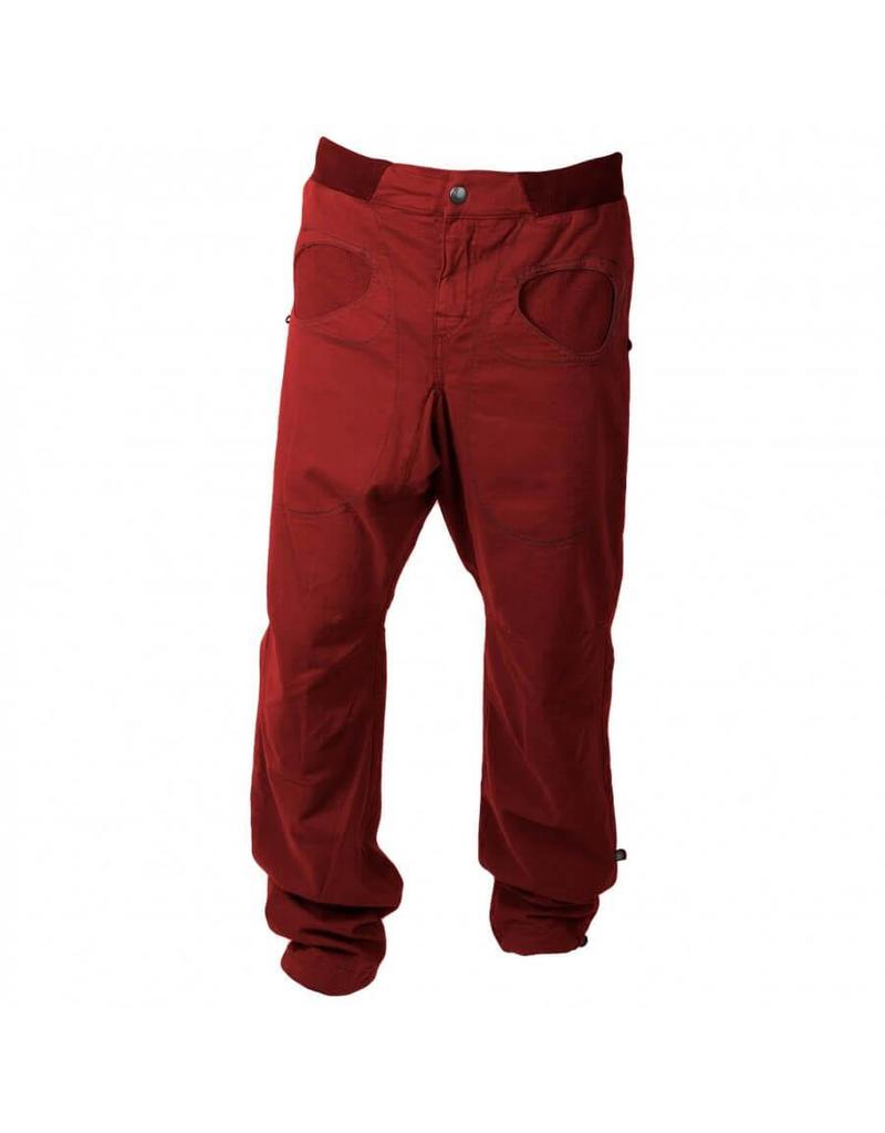 E9 Clothing E9 Rondo Slim Pants - Men