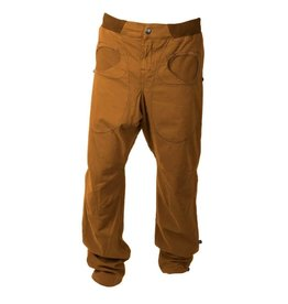 E9 Clothing E9 Rondo Slim Pants - Men