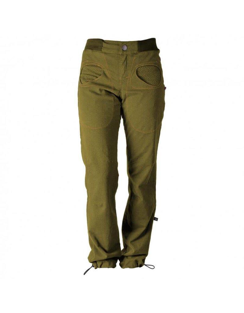 E9 Clothing E9 Women's Onda Pants