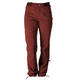 E9 Clothing E9 Women's Onda Pants