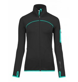 Ortovox Ortovox Women's Merino Fleece Jacket