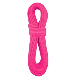 BlueWater Lightning Pro 9.7 mm Dry Rope