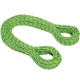 Mammut Mammut 7.5 Twilight Dry Rope