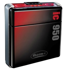 Thermic IC 950 Smartpack