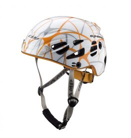 Camp Camp Speed 2.0 Helmet