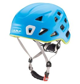 Camp Camp Storm Helmet