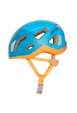 Singing Rock Penta Helmet