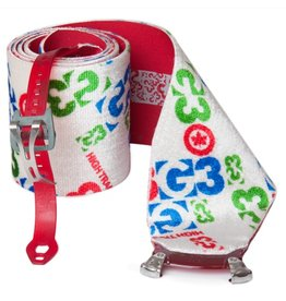 G3 G3 Alpinist High Traction Climbing Skins