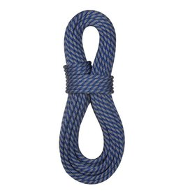 BlueWater Eliminator 10.2 Standard Climbing Rope
