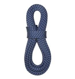 BlueWater Eliminator 10.2 Standard Climbing Rope