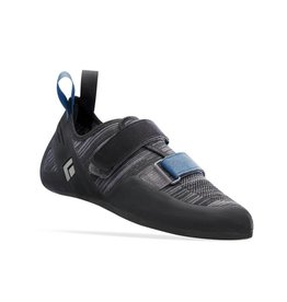 Black Diamond Black Diamond Momentum Men's Climbing Shoes