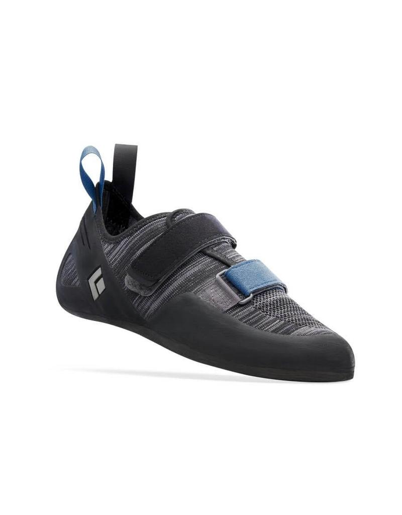 Black Diamond Black Diamond Momentum Men's Climbing Shoes