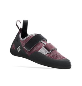 Black Diamond Black Diamond Momentum Women,s Climbing Shoes