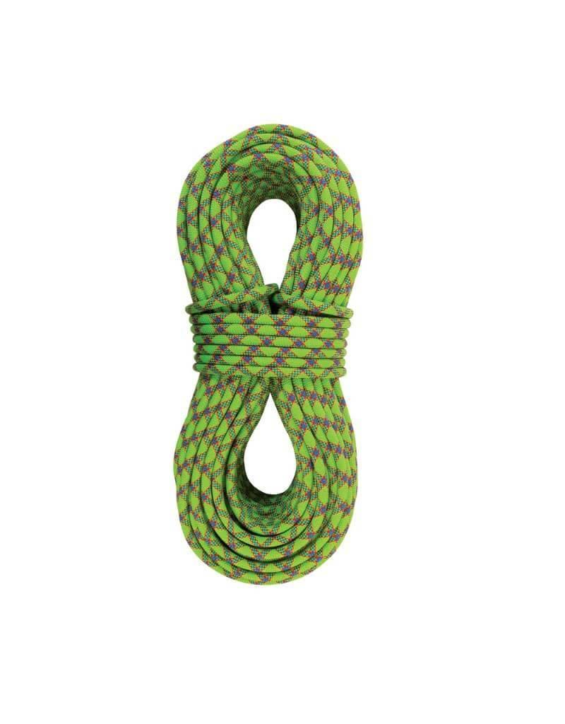Sterling Rope Evolution Velocity 9.8 mm Rope
