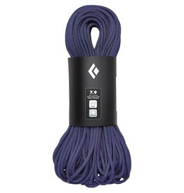 Black Diamond Black Diamond 7.9 Dry Rope