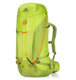 Gregory Gregory Alpinisto 50 Backpack
