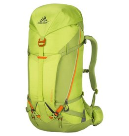 Gregory Gregory Alpinisto 35 Pack