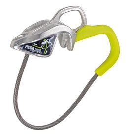 Edelrid Edelrid Mega Jul Belay Device