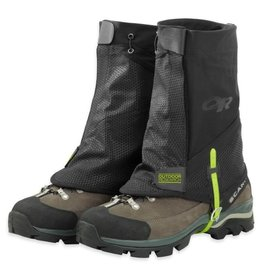 Outdoor Research Outdoor Research Flex-Tex II Gaiters