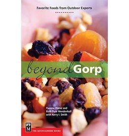 Beyond Gorp