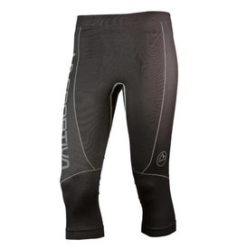 La Sportiva La Sportiva Women's Crux Tight