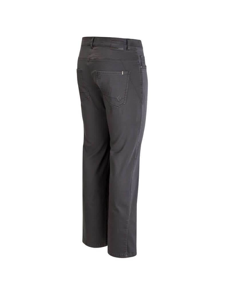 Black Diamond Black Diamond Stretch Font Pants - Men