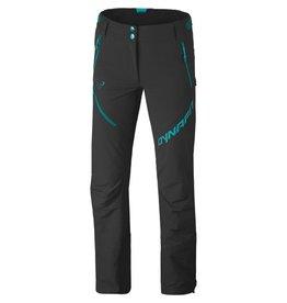 Dynafit Dynafit Women's Mercury Shoftshell Pants