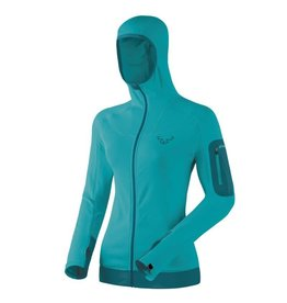 Dynafit Dynafit Women's Traverse Thermal Hoody