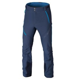 Dynafit Dynafit Mercury Shoftshell Pants