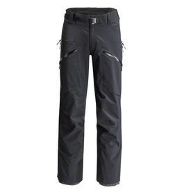 Black Diamond Black Diamond Sharp End Pants