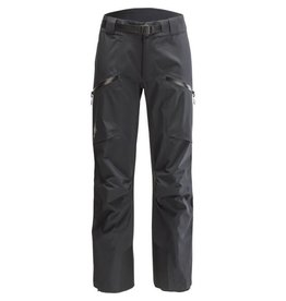 Black Diamond Black Diamond Women's Sharp End Pants
