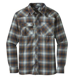 Outdoor Research Outdoor Research Feedback Flannel Shirt - Men